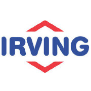 "irving oil repositioning Please take a look at the ""teasers"" below and either click for more info or contact me to discuss your relocation » retail opportunities with irving oil."